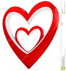 love heart shape group 59