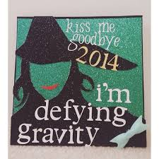 Ideas On How To Decorate Your Graduation Cap 40 Creative Graduation Caps Worth An A Plus Cap Inspiration And