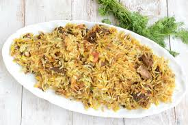 biryani cuisine mutton biryani recipe