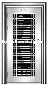 Door Grill Design Modern Door Grill Design Metal Safety Designs For Flats Of Balcony