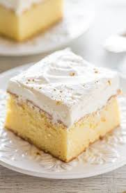 mexican chocolate tres leches cake recipe chocolate tres
