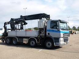 hi spec hiab cranes ensure faster and safer well servicing hiab
