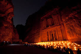 New York travel hacking images New york or chicago to aqaba jordan for only 498 roundtrip jpg