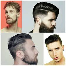 new hairstyle for men men u0027s cool undercut haircuts for 2017 hairstyles 2017 new