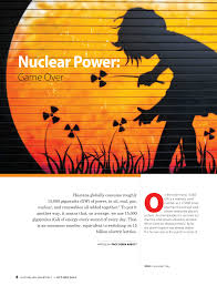 nuclear power game over pdf download available