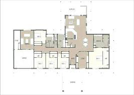 images of floor plans acreage floor plans house plans acreage floor plan home acreage