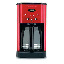 breville youbrew coffee maker bunn speed brew 10 cup black coffee