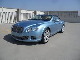 bentley rental price bentley gtc regency car rentals