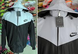 Jual Jaket Nike Parasut jual jaket blazer olahraga jaket nike abu abu hitam parasut daffa