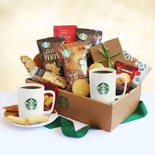 coffee and tea gift baskets coffee and tea gifts and gift baskets