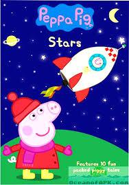 pig stars apk free download