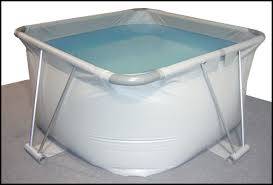 portable baptismal pools the emirates economist portable total emersion