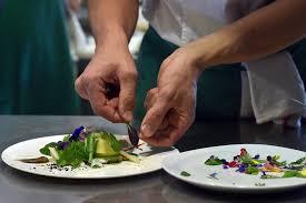 cours de cuisine atelier des chefs l atelier des chefs la cuisine en ligne pour remettre les