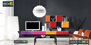 Modern Wall Units Home Design 1000 Images About Tv Unit On Pinterest Modern Wall