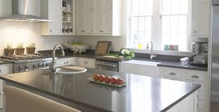 kitchen ideas that work manumax