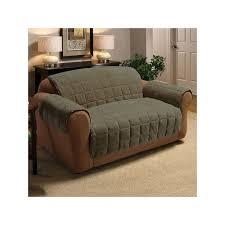 Green Sofa Slipcover by Best 25 Xl Sofa Ideas On Pinterest Xl Models Weihnachtsurlaub