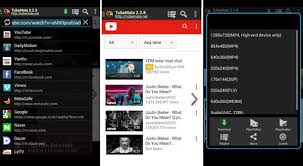 mp3 download youtube für android best 5 free youtube to mp3 downloader for android to save youtube to mp3