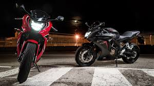 honda new cbr price new updated honda cbr 650f bookings open in india iamabiker