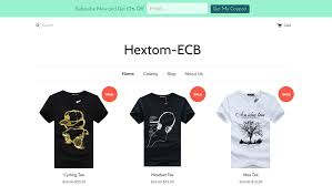 app to collect best black friday deals email collection bar by hextom u2013 ecommerce plugins for online