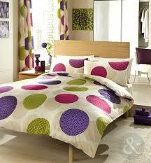 166 best grace room ideas images on pinterest purple pillows