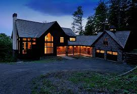 building a home in vermont home builder connecticut custom home builder greenwich