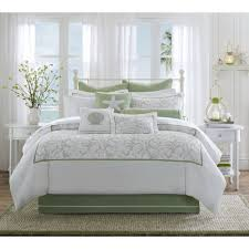 amazon com harbor house brisbane comforter set home u0026 kitchen