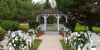 outdoor wedding venues compare prices for top 288 outdoor wedding venues in wisconsin