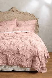 warm up your bedroom with these western rustic bedding cowgirl