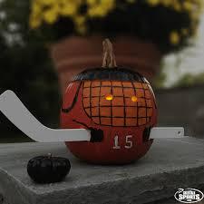 diy a hockey halloween chalktalksports blog