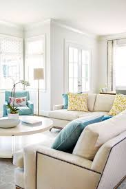 Coffee Table For Small Living Room by Best 20 Large Coffee Tables Ideas On Pinterest Large Square