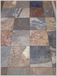 ceramic tile that looks like bricks archives torahenfamilia com
