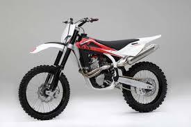 bmw motocross bike 2010 buyer s guide mx bikes dirt bike magazine
