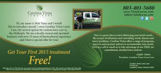 lawn care programs for do it yourself fall lawn care special 2015 treatment free