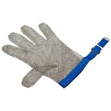 gant anti coupure cuisine vde3 2 gants anti coupures l gants de cuisine
