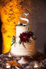 659 Best Cake Decorating Images On Pinterest Cake Decorating