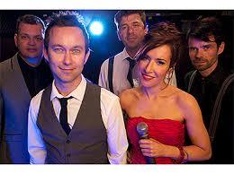 flipside wedding band flipside uk band flipside available for hire at lmmuk