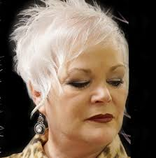 chic short haircuts for women over 50 chic short hairstyles for women over 50 2017 2018