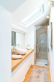 chambre parentale sous comble chambre parentale dressing salle de bain 4 suite sous les toits