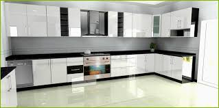 kitchen cabinet manufacturers 16 beautiful aluminium kitchen cabinet manufacturers pictures