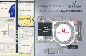 bellagio floor plan las vegas advisor special offers from v theater group vegas the