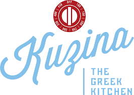 best greek food in staten island kuzina the greek kitchen