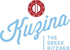 Staten Island Kitchens by Instagram Kuzina The Greek Kitchen Staten Island Ny Hylan