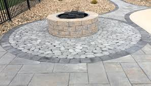 Paver Patio Kits Hanover Pavers Patio Contractors S Landscaping