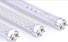 led linear tube lights do retrofit t8 linear led tubes live up to their reputation