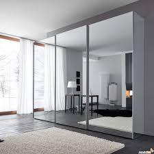 Ikea Armadi Con Ante Scorrevoli by Voffca Com Soggiorno Con Soppalco A Vista