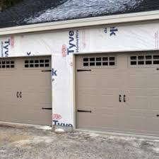 Barcol Overhead Doors Edmonton Gulliver Garage Doors 16 Photos Garage Door Services 161