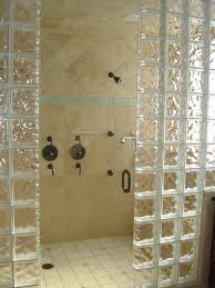 pleasant glass shower panels for sale bath panel shower glass