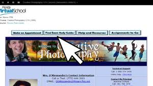 welcome to flvs creative photography youtube
