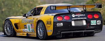 corvette racing stickers jake logo page 2 corvetteforum chevrolet corvette forum