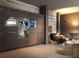 Miele Kitchen Cabinets Miele Inbouwapparatuur Ovens Contourline Obsidiaanzwart S